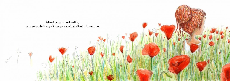 CON@CIMIENTOS CHILDRENBOOK PITU ÁLVAREZ (2)