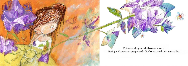 CON@CIMIENTOS CHILDRENBOOK PITU ÁLVAREZ (3)
