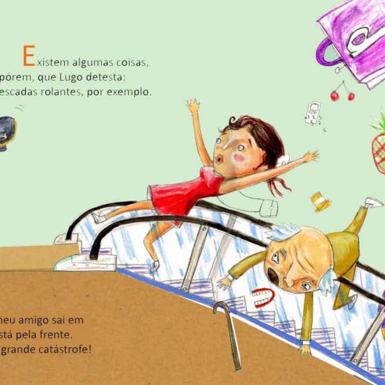 MANOEL E LUGO CONTRA O INVASOR CHILDRENBOOK PITU ÁLVAREZ (3)