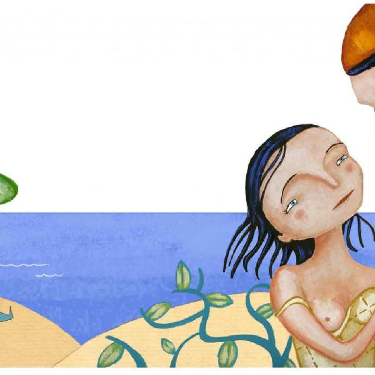 MOROS A LA COSTA CHILDRENBOOK PITU ÁLVAREZ (3)