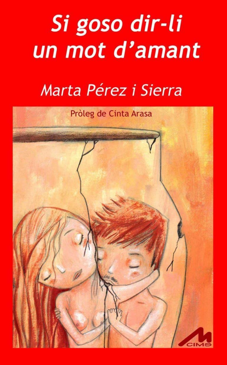 SI GOSO DIR-LI COVER PITU ÁLVAREZ