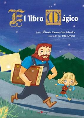 books - Pitu Alvarez
